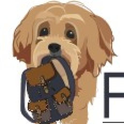 Petcationz Logo