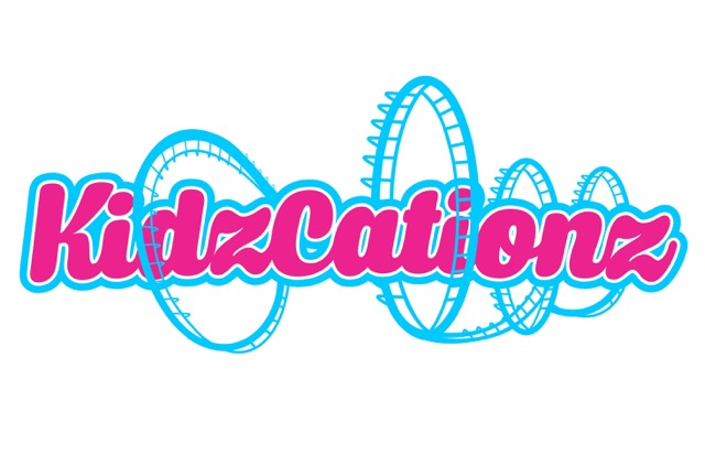 Kidzcationz