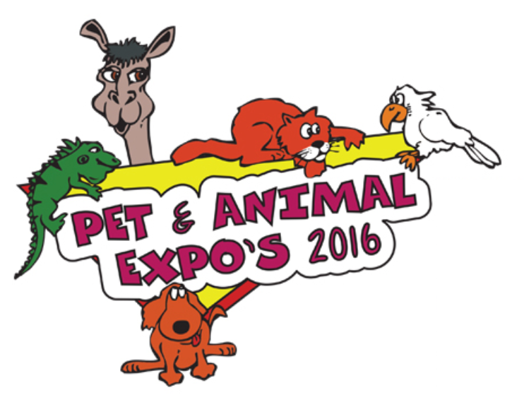 NZ Pet Expo