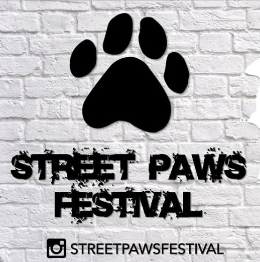 Petcationz Street Paws Festival various venues NSW