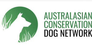 Petcationz the Australasian Conservation Dog Network inaugural Conservation dog conference