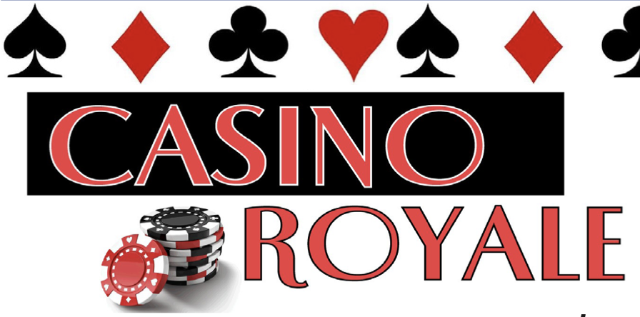 Petcationz Casino Royale March 2020 Bill Spilstead Complex for Canine Affairs Orchard Hills NSW