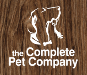 Petcationz the complete pet companies health and harmony dog symposium brisbane august 2020